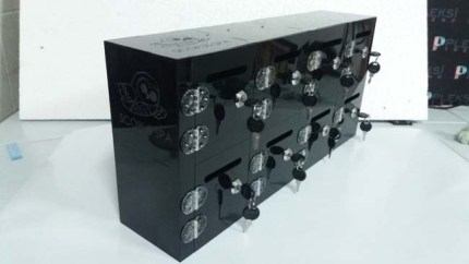logolu-8li-tip-box