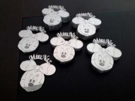 mini-mouse-ayna-pleksi-magnet