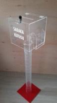 sadaka-kutusu-çeşitleri