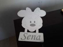 Sena-ayna-pleksi-kapı-süsü-mini-mouse