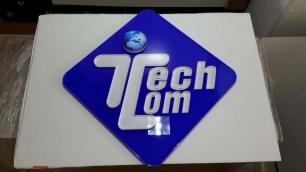 techcom-bilişim-logo-iç-mekan