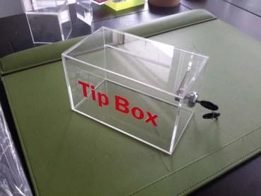 tip-box-fiyat