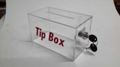 tip-box-fiyatları
