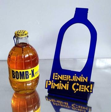 bomb-x-pleksi-ürün-teşhir-standı