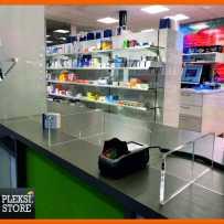 eczane-virüs-koruma-paneli
