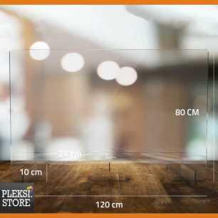 ucuz-pleksi-virüs-koruma-paneli-5mm-pleksi